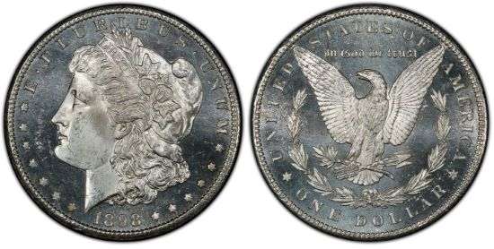 http://images.pcgs.com/CoinFacts/83517081_61315659_550.jpg