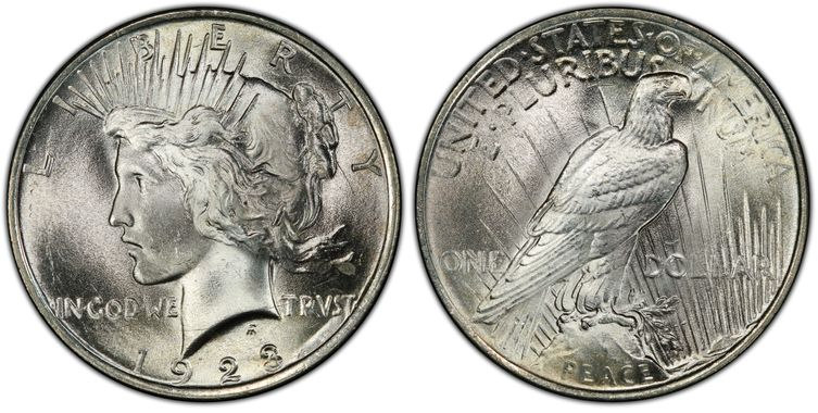 http://images.pcgs.com/CoinFacts/83518312_62192675_550.jpg