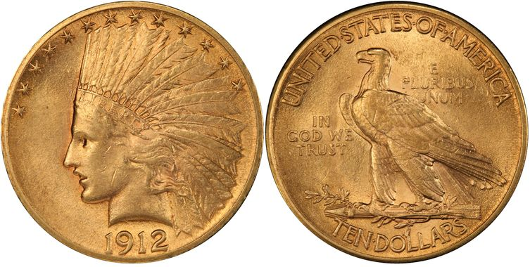 http://images.pcgs.com/CoinFacts/83520212_61592768_550.jpg