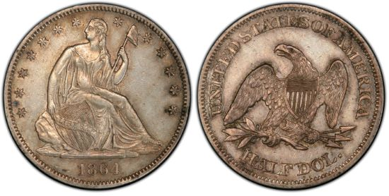 http://images.pcgs.com/CoinFacts/83521552_61794568_550.jpg