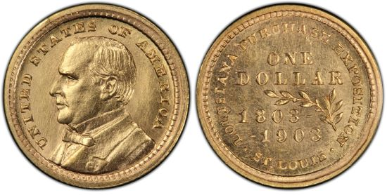 http://images.pcgs.com/CoinFacts/83526017_61602507_550.jpg