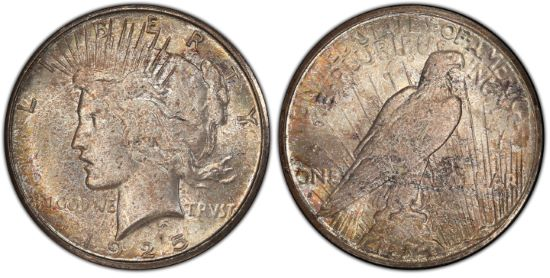 http://images.pcgs.com/CoinFacts/83528037_61530718_550.jpg