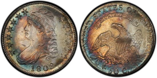 http://images.pcgs.com/CoinFacts/83540641_39977819_550.jpg