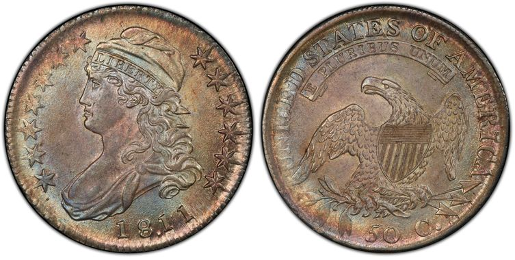 http://images.pcgs.com/CoinFacts/83540642_61112021_550.jpg