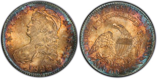 http://images.pcgs.com/CoinFacts/83540645_1263351_550.jpg