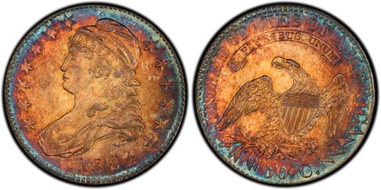 http://images.pcgs.com/CoinFacts/83540645_33179898_550.jpg