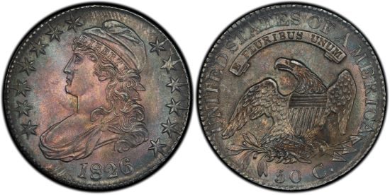 http://images.pcgs.com/CoinFacts/83540646_39966697_550.jpg