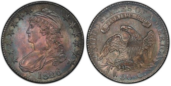 http://images.pcgs.com/CoinFacts/83540646_61112063_550.jpg