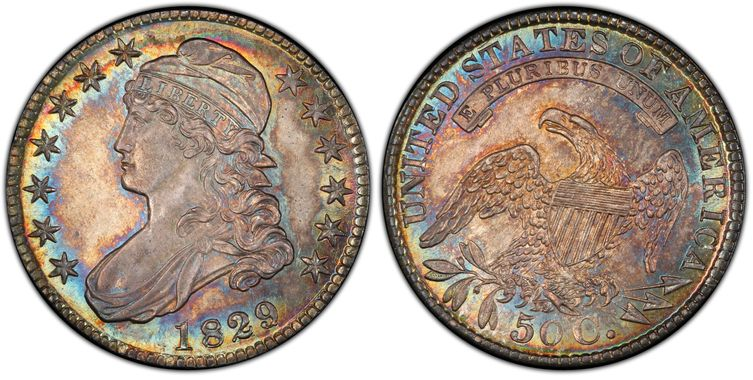 http://images.pcgs.com/CoinFacts/83540647_61112085_550.jpg
