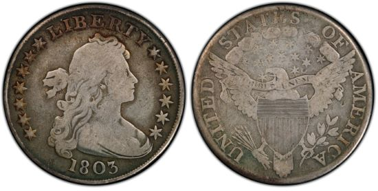 http://images.pcgs.com/CoinFacts/83541204_61109236_550.jpg