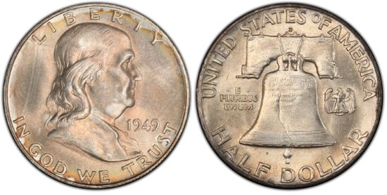 http://images.pcgs.com/CoinFacts/83541229_62040455_550.jpg