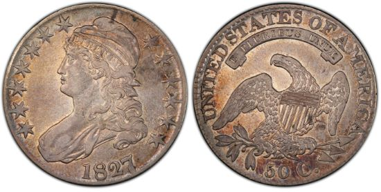 http://images.pcgs.com/CoinFacts/83542771_62126315_550.jpg