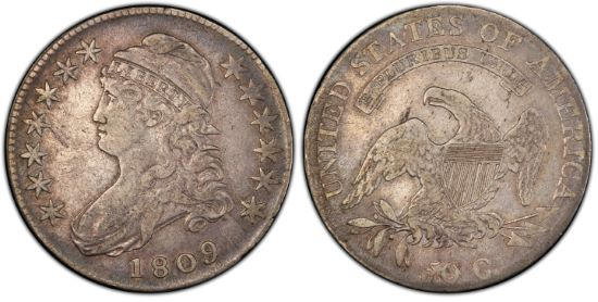 http://images.pcgs.com/CoinFacts/83546734_62239133_550.jpg
