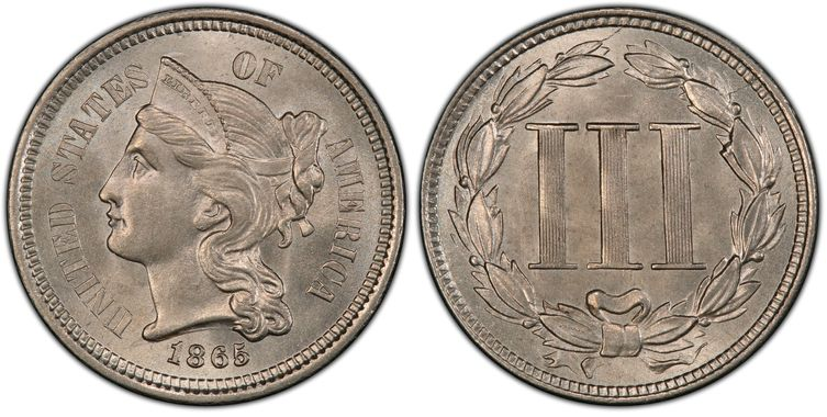 http://images.pcgs.com/CoinFacts/83550419_60904553_550.jpg