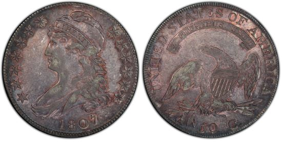 http://images.pcgs.com/CoinFacts/83551420_100131145_550.jpg