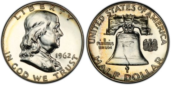 http://images.pcgs.com/CoinFacts/83552143_61506442_550.jpg