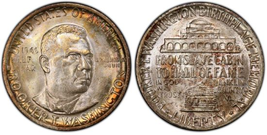 http://images.pcgs.com/CoinFacts/83555903_61106864_550.jpg