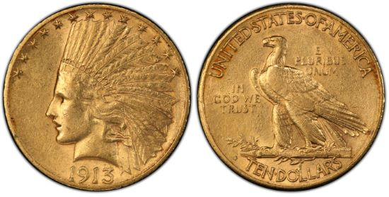 http://images.pcgs.com/CoinFacts/83556316_61513933_550.jpg