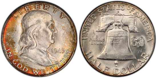 http://images.pcgs.com/CoinFacts/83557446_61548483_550.jpg
