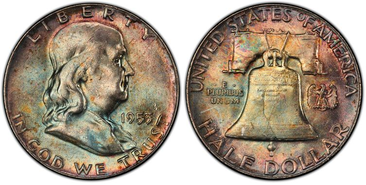 http://images.pcgs.com/CoinFacts/83557449_61553280_550.jpg