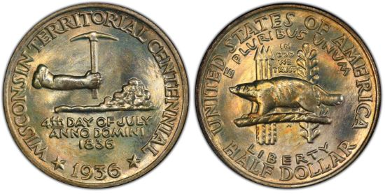 http://images.pcgs.com/CoinFacts/83558993_61112589_550.jpg