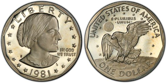 http://images.pcgs.com/CoinFacts/83561083_62194084_550.jpg