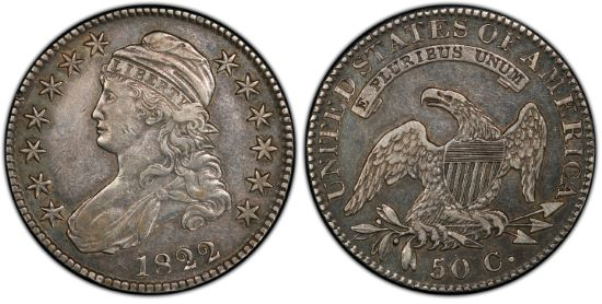 http://images.pcgs.com/CoinFacts/83561205_61506889_550.jpg