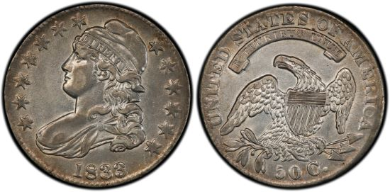 http://images.pcgs.com/CoinFacts/83561210_61647203_550.jpg