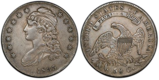 http://images.pcgs.com/CoinFacts/83561212_61506921_550.jpg