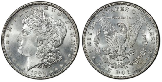 http://images.pcgs.com/CoinFacts/83566976_61113703_550.jpg