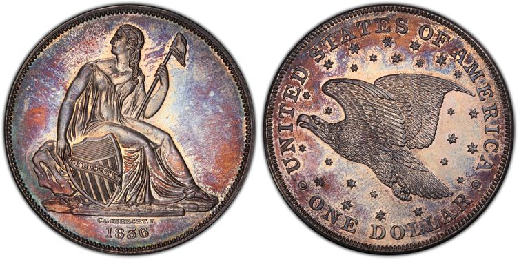 http://images.pcgs.com/CoinFacts/83567133_53271097_550.jpg