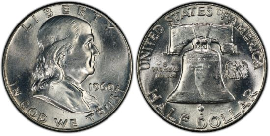 http://images.pcgs.com/CoinFacts/83568295_61555066_550.jpg