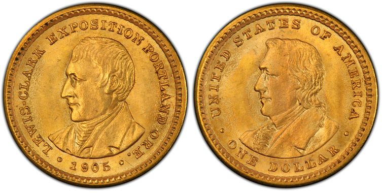 http://images.pcgs.com/CoinFacts/83568689_56377381_550.jpg