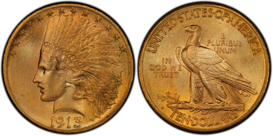 http://images.pcgs.com/CoinFacts/83572014_46544614_550.jpg
