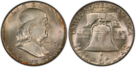 http://images.pcgs.com/CoinFacts/83573454_61081263_550.jpg