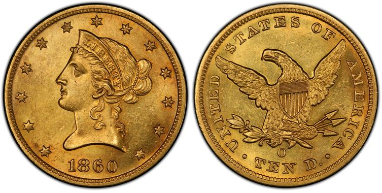 http://images.pcgs.com/CoinFacts/83574015_60839704_550.jpg