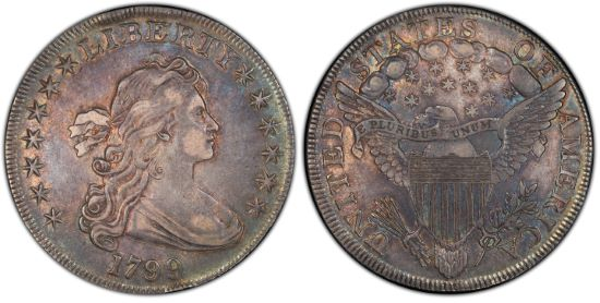 http://images.pcgs.com/CoinFacts/83575432_61228389_550.jpg