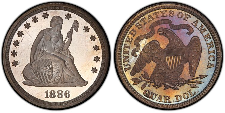 http://images.pcgs.com/CoinFacts/83575844_60836374_550.jpg