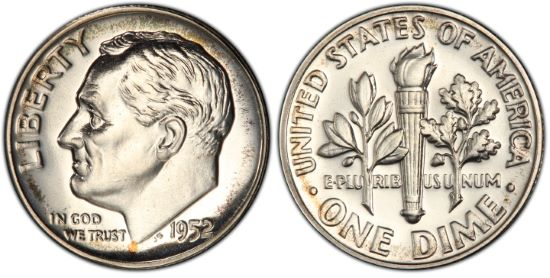 http://images.pcgs.com/CoinFacts/83576327_61603420_550.jpg