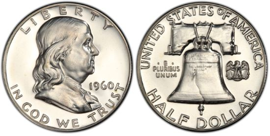 http://images.pcgs.com/CoinFacts/83576330_61602748_550.jpg
