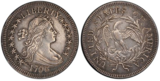 http://images.pcgs.com/CoinFacts/83579135_61228454_550.jpg