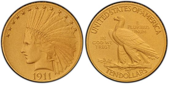 http://images.pcgs.com/CoinFacts/83579976_60497468_550.jpg