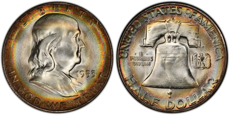 http://images.pcgs.com/CoinFacts/83580767_60976467_550.jpg