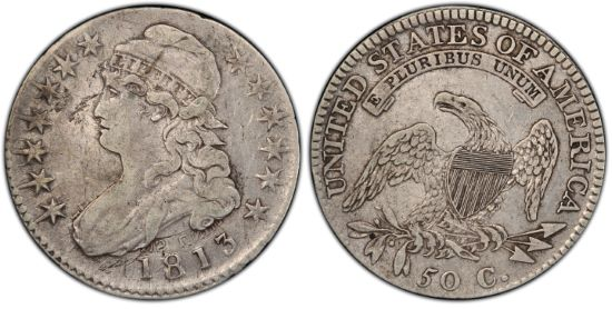 http://images.pcgs.com/CoinFacts/83586284_61553291_550.jpg
