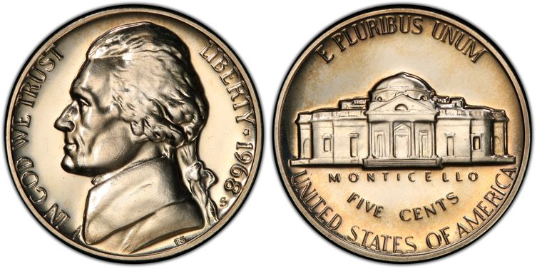 http://images.pcgs.com/CoinFacts/83586307_61114017_550.jpg