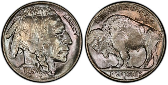 http://images.pcgs.com/CoinFacts/83586610_61548008_550.jpg