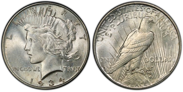 http://images.pcgs.com/CoinFacts/83587605_62247335_550.jpg