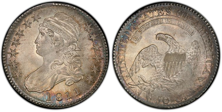 http://images.pcgs.com/CoinFacts/83589312_70029946_550.jpg