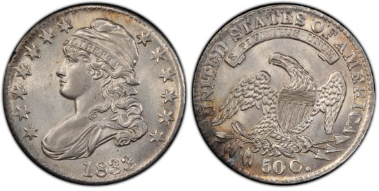 http://images.pcgs.com/CoinFacts/83589580_61553412_550.jpg