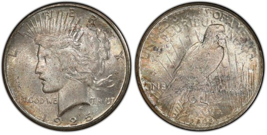 http://images.pcgs.com/CoinFacts/83589733_60788671_550.jpg
